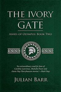 The Ivory Gate