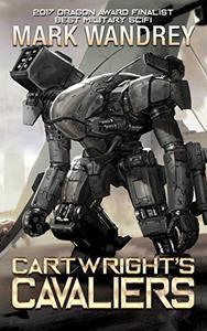 Cartwright's Cavaliers