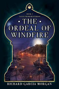 The Ordeal of Windfire