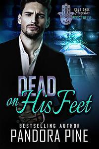 Dead on His Feet