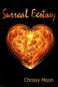 Surreal Ecstasy (God Generation, #1)