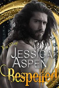 Bespelled: A Fae Fantasy Romance