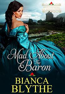 Mad About The Baron