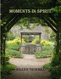 Moments in Spirit