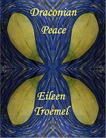 Draconian Peace