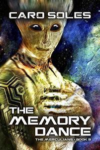 The Memory Dance