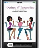 Desires of Perception