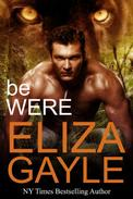 Be Were: Paranormal Shifter Romance