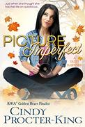 Picture Imperfect: A Sassy Suspense