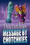 Message by Chotchkies