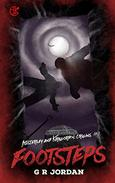 Footsteps: Austerley & Kirkgordon Origins 1