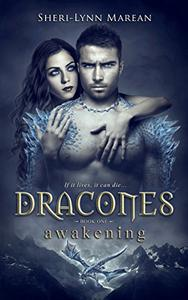 Dracones Awakening: Book One