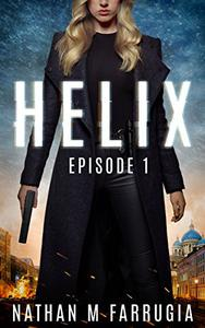 Helix: Episode 1