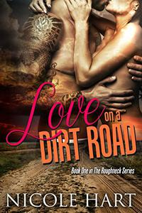 Love on a Dirt Road