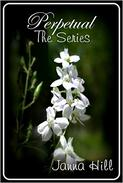Perpetual : The Series: Perpetual Darkness & Perpetual Spring
