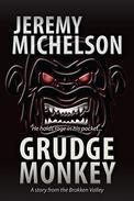 Grudge Monkey