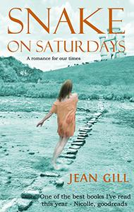 Snake on Saturdays: a romance for our times