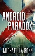 Android Paradox