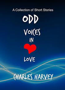 Odd Voices In Love