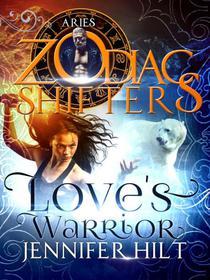 Love's Warrior