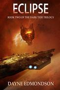 Eclipse: Book Two of the Dark Tide Trilogy