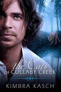 The Cats of Cullaby Creek