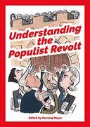 Understanding the Populist Revolt