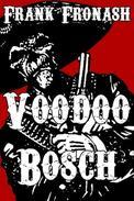 VOODOO BOSCH