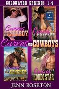Curves and Cowboys