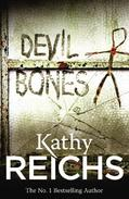 Devil Bones: