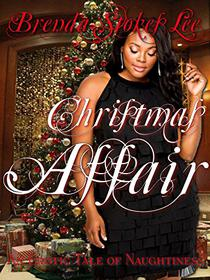 Christmas Affair