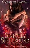 Sinfully Spellbound