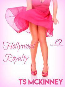 Hollywood Royalty