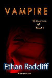 Vampire: Desires of Blood