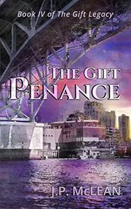 The Gift: Penance