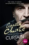 Curtain: Poirot's Last Case (Poirot)