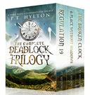 The Deadlock Trilogy Box Set
