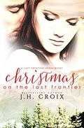 Christmas on the Last Frontier, Contemporary Romance