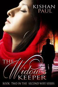 The Widow's Keeper