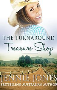 The Turnaround Treasure Shop