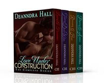Love Under Construction: The Complete Series