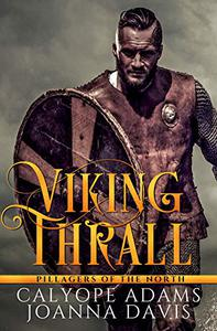 Viking Thrall