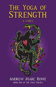 The Yoga of Strength