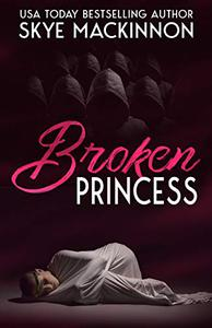 Broken Princess: Trapped in a Cult