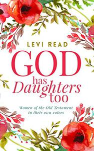 God Has Daughters Too: