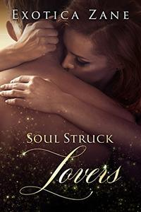 Soul Struck Lovers