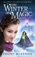 The Winter of Magic