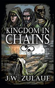 Kingdom in Chains
