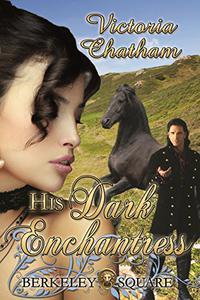 His Dark Enchantress