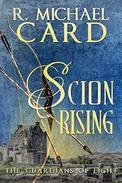 Scion Rising